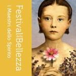 immagine Festival della Bellezza_b