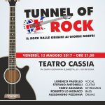 locandina-stefano-antonelli-tunnel-of-rock