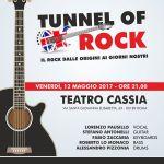 locandina-stefano-antonelli-tunnel-of-rock