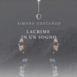 earone_simone_costanzo_lacrime_in_un_sogno.jpg___th_320_0