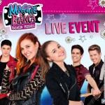 M&B Live Event_lr