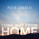 Cover Cincotti_Long Way from Home_web