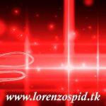 lorenzospeed