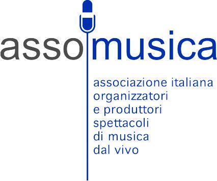 Assomusica_logo
