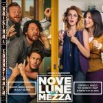 NOVE LUNE E MEZZA 3