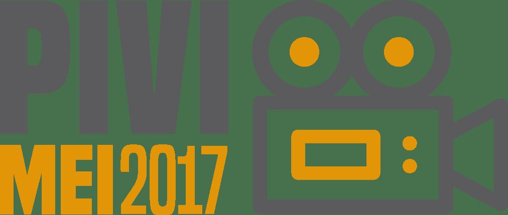 logo-PIVI-1-1