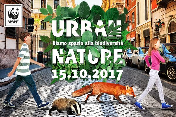 wwf-urban-nature-domenica-15-ottobre