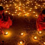 Diwali-festa-della-luce-1000x640