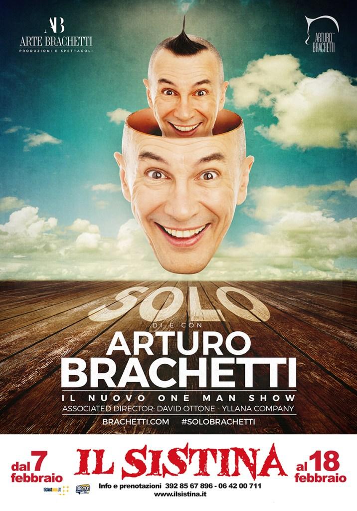 LOCANDINA Solo-Brachetti_sistina