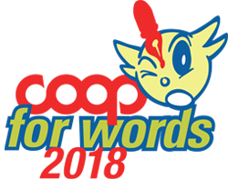 logo.coop for words