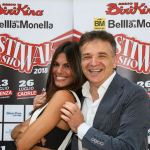 Bianca e Paolo_1b_