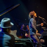 Jack Savoretti - Photo Dino Buffagni3_b