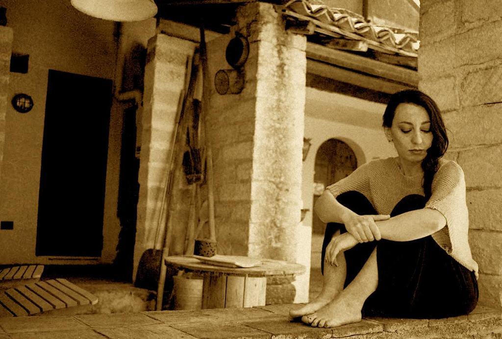 Eleonora Bordonaro 2