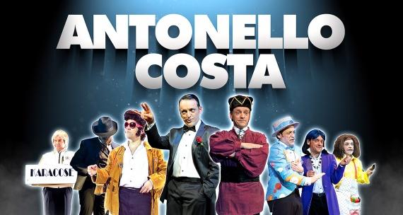 antonello-costa-scenografia-2016 (1)