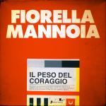 MANNOIA_ilpesodelcoraggio_cover_b