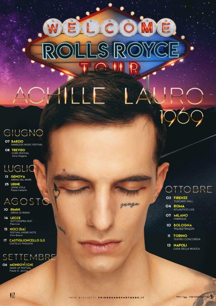 Achille Lauro_locandina tour_b