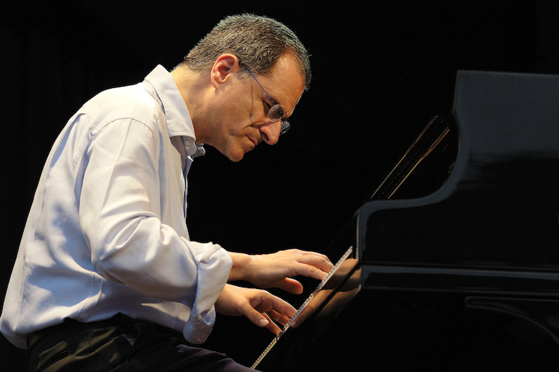 Enrico Pieranunzi (2)