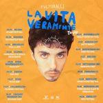 FULMINACCI_La Vita Veramente Tour_b