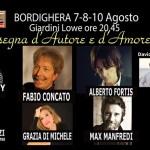 rassegna-bordighera-2019