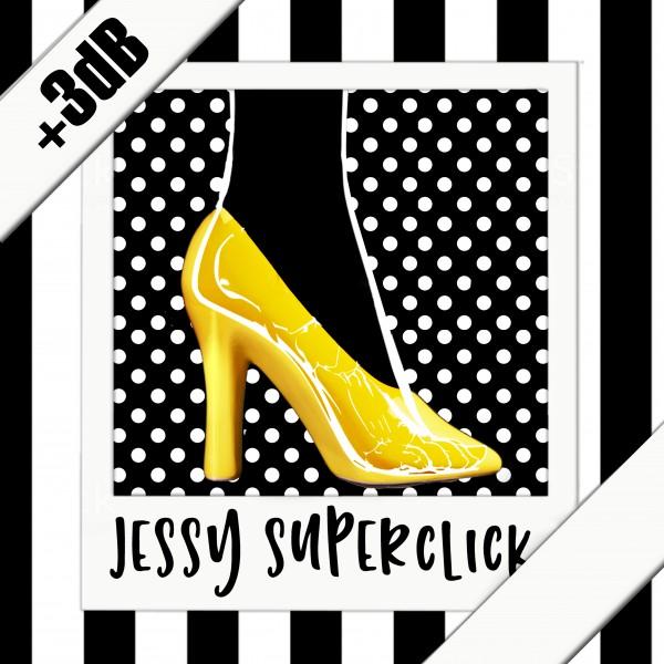 copertina-3db_jessy-superclick-600x600