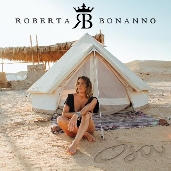 copertina-roberta-bonanno-osa1-600x600