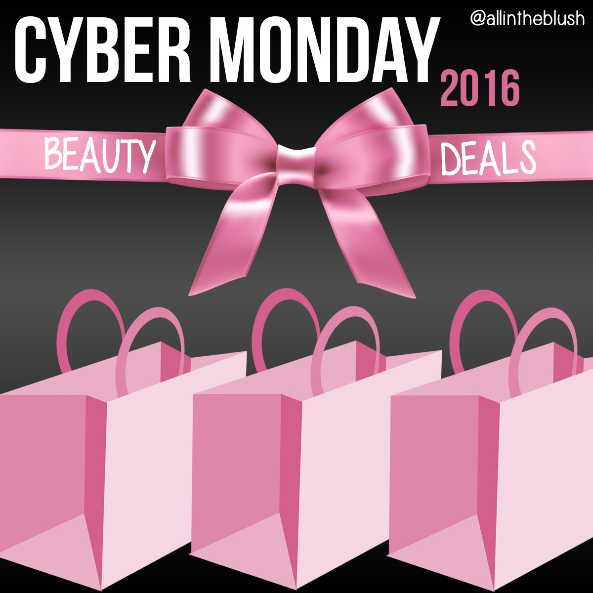 Oct 13, · Stay with Creative Bloq to get the best Amazon Black Friday and Cyber Monday deals in We'll be working around the clock to curate all the best Amazon Black Friday and Cyber Monday deals for designers, artists and creatives on this page.