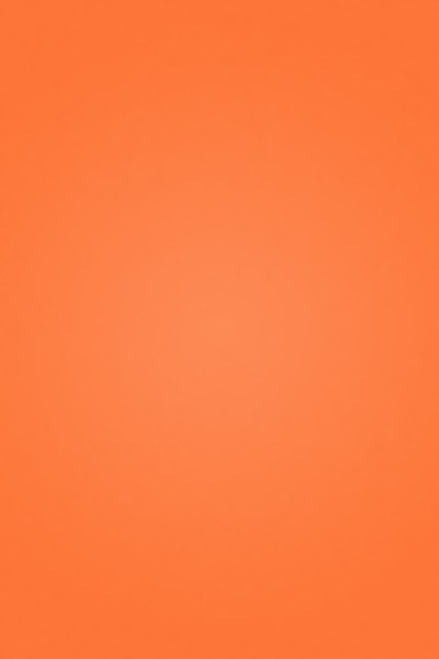 Orange iPhone Wallpaper HD