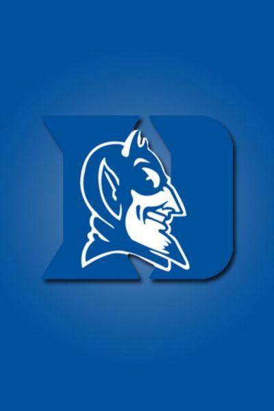 Duke Blue Devils iPhone Wallpaper HD