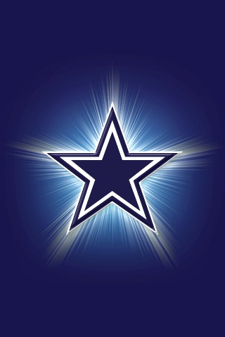 Dallas Cowboys - Photo 61439 / Coolspotters