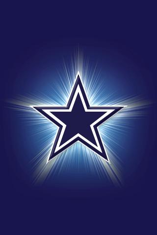 Dallas Cowboys - Photo 61439 / Coolspotters
