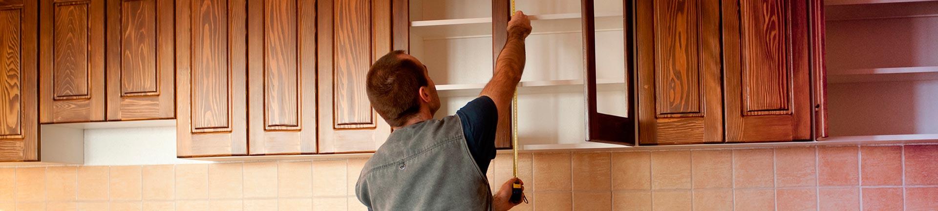 kitchen remodeling kitchen remodeling nj Banner