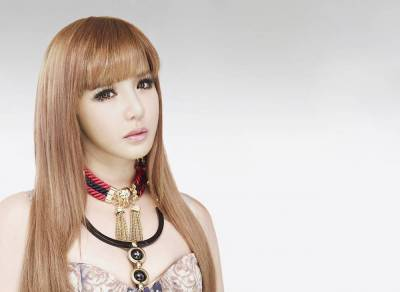 Yang Hyun Suk releases a letter offering an explanation on Park Bom's incident 4 years ago ...