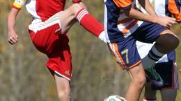 prevent torn acl in young athletes