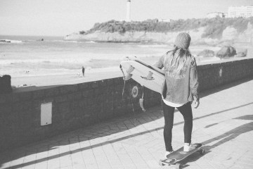 board addict