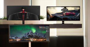 Ultrawide-Monitor-LG