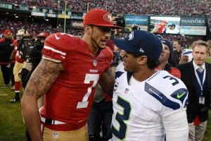 NFL Conference Championship Predictions