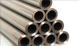 Inconel® 625 tubing