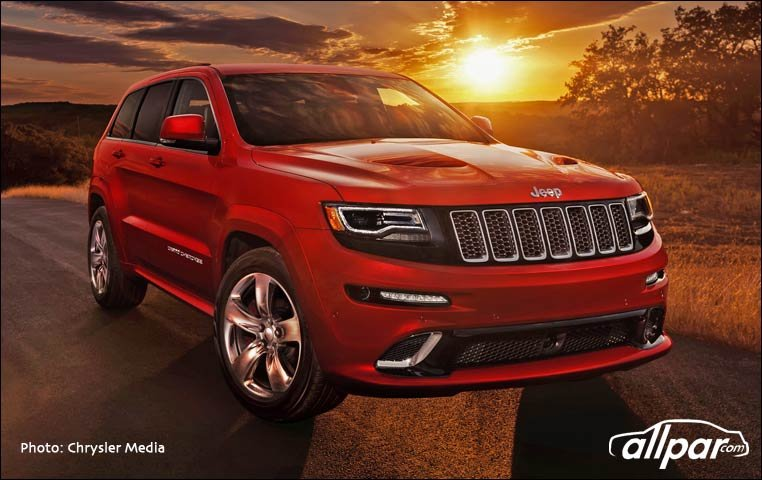Jeep-GCSRT-Websq