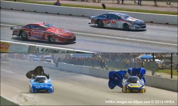 NHRA-Epping-Finals-Web