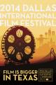 Dallas International Film Festival (Image from Dallas International Film Festival Website)