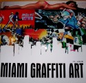 Miami Graffiti Art by H. Love (Photo by LoudPen)