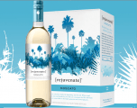 Rejuvenate Moscato (Photo from www.rejuvenatewines.com)