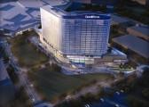 The Omni Dallas (Image from Omnihotels.com)