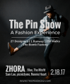 The Pin Show 2017 (Image courtesy of The Pin Show)