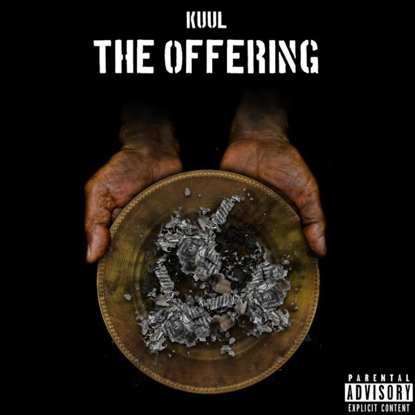 The Offering (Image courtesy of Kuul)