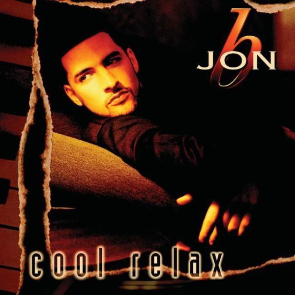 cool relax jon b