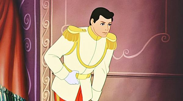 prince-charming-e1436328213959