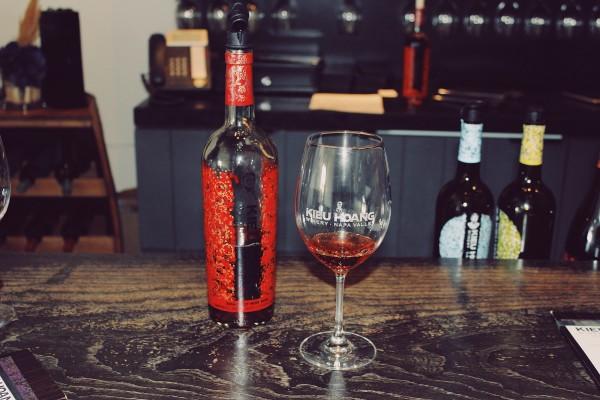 Kieu Hoang Winery (Image by LoudPen)