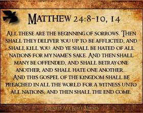 Matthew24v8_10,14