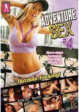 adventuresex4-FULL